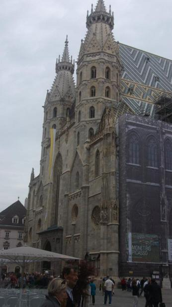 stephansdom-2